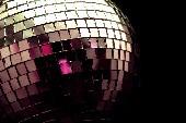 Party Power Mix 1 - Diverse Interpreten