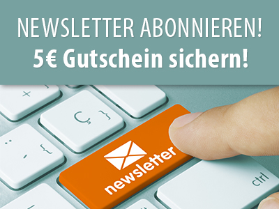 sidebar-widget-newsletter-gutschein