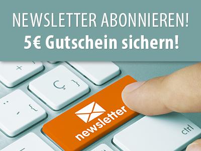 sidebar-widget-newsletter-gutschein