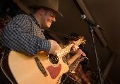 Rhinestone Cowboy - Glenn Campell
