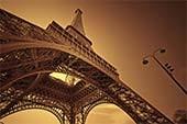 Zum Frühstück nach Paris - Oliver Frank