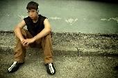 Boy from New York City - Manhattan Transfer