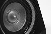 Radio hör'n - Relax