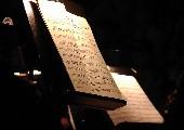 Lieder die die Liebe schreibt - Nana Mouskouri
