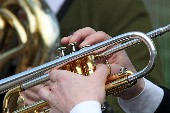 Egerland, Heimatland - Ernst Mosch und die Egerländer Musikanten