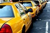 Hoch auf dem gelben Wagen - Partymix - Mickie Krause