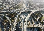 Über sieben Brücken muß Du gehen - Peter Maffay