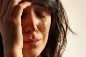 Mit Tränen in den Augen ist man blind - Julio Iglesias
