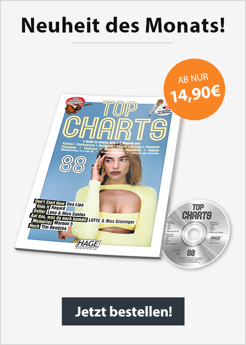 top_charts_85_500x700