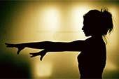 Slowwaltz - Latin-Standard - Let's dance Band