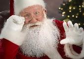 Morgen kommt der Weihnachtsmann - Wolfgang Petry