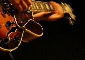 Rockerrente - Puhdys