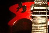 Johnny Guitar - Ricky King