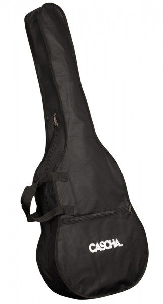 Konzertgitarren-Tasche