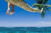 Fantasy Island - Ireen Sheer