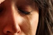 Weine nicht my love - Calimeros