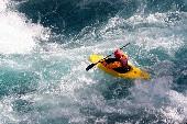 I follow rivers - Lykke Li