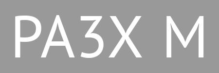 Midi Korg Pa3xM-Format von Midiland