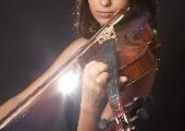 Elisabeth Serenade - Midiland Singers