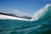 Ich träume von Santo Domingo - Flippers