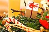 Weihnachtszeit - Wildecker Herzbuben