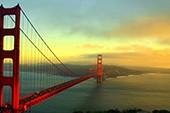 San Francisco - deutsche Version - G.G. Anderson
