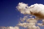 Wolke 7 - Wolkenfrei