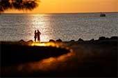 Barca d'Amore - Calimeros