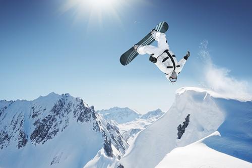 Ischgl Fieber - neuer Apres Ski Party Hit - T. Tellerlift