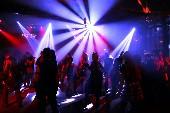 Die längste Nacht der Welt - Die Klostertaler