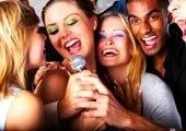 So a schöner Tag (Fliegerlied) - Hütten Partymix - Popkrainer