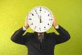 As Time Goes By - Herman Hupfield