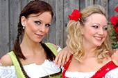 Oktoberfest Jingles 1 - ML-Party-Band