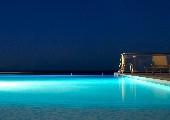 Blaue Nacht am Hafen - Lale Anderson