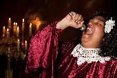 Schöne Maid 2010 - Party MIx - Tony Marshall