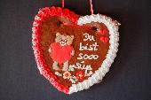 Herzilein - Die Wildecker Herzbuben