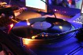 Bata Illic-Hit Mix - Bata Illic