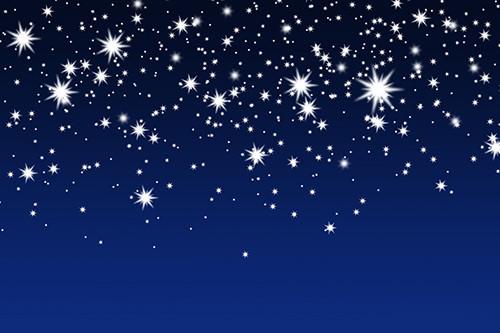 Wenn die Sterne nicht leuchten - brandneuer Titel - Andy Borg