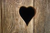 Mit dem Herz durch die Wand - Discofox-Version - Bernhard Brink