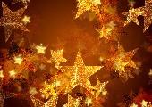 Freu Dich, Erd und Sternenzelt - traditionell