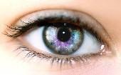 Ding Auge - De Räuber