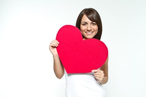 Eine Liebe reicht für uns zwei - neu in den Charts - Monika Martin