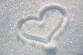 True Love - Bing Crosby