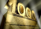 1000 und eine Nacht - Klaus Lage