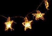 Sterne der Weihnacht - Paldauer