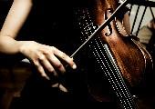 Alla Turca - Wolfgang Amadeus Mozart
