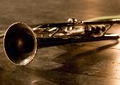 Wenn das Saxophon so wunderschön erklingt - Pete Tex