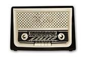 Radio Radio - Spider Murphy Gang