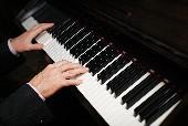 Make you feel my love - Piano-Hochzeitsversion - Adele