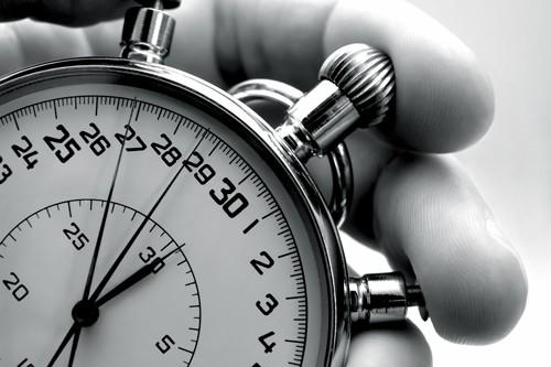 Jede Stunde jeder Augenblick - neuer Hit 2020 - Olaf der Flipper